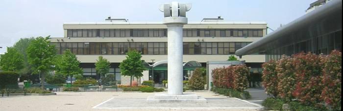 La posizione di Coalizione Civica su DUP giunta Masci e Università del mare
