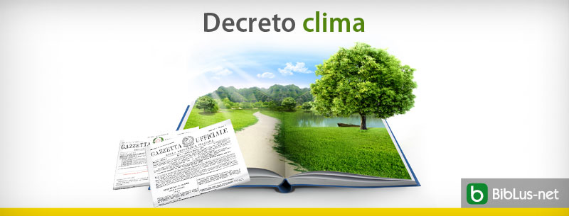 Pescara verso il 2027. Dietro l'angolo … il 2030!