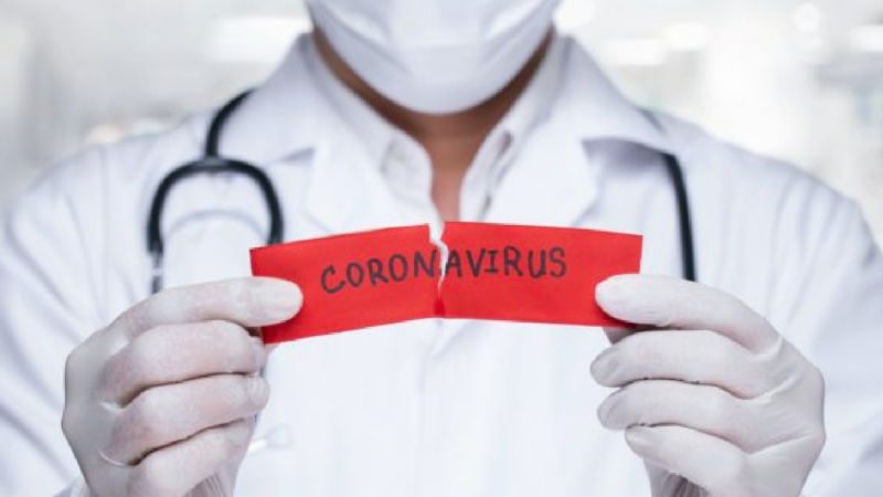 Il sistema sanitario ai tempi del coronavirus