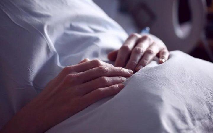 L'emergenza Coronavirus blocca gli aborti, ma non a Pescara