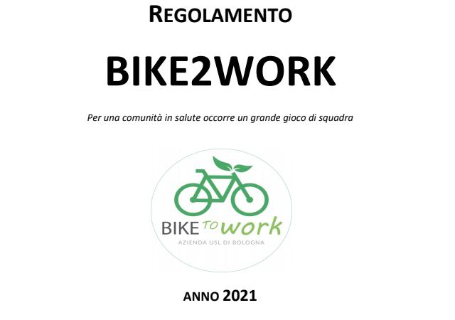 Nuova Pescara: Commissione mobilità, Mobility Management e PNRR